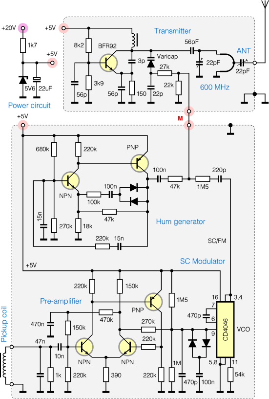 220 Volt Single Phase Motor Wiring Diagram as well 766my3 additionally Problems With Wien Bridge Oscillator Circuit Simulation In Mutisim likewise Simple Tachometer Circuit besides Index. on wien bridge oscillator circuit diagram