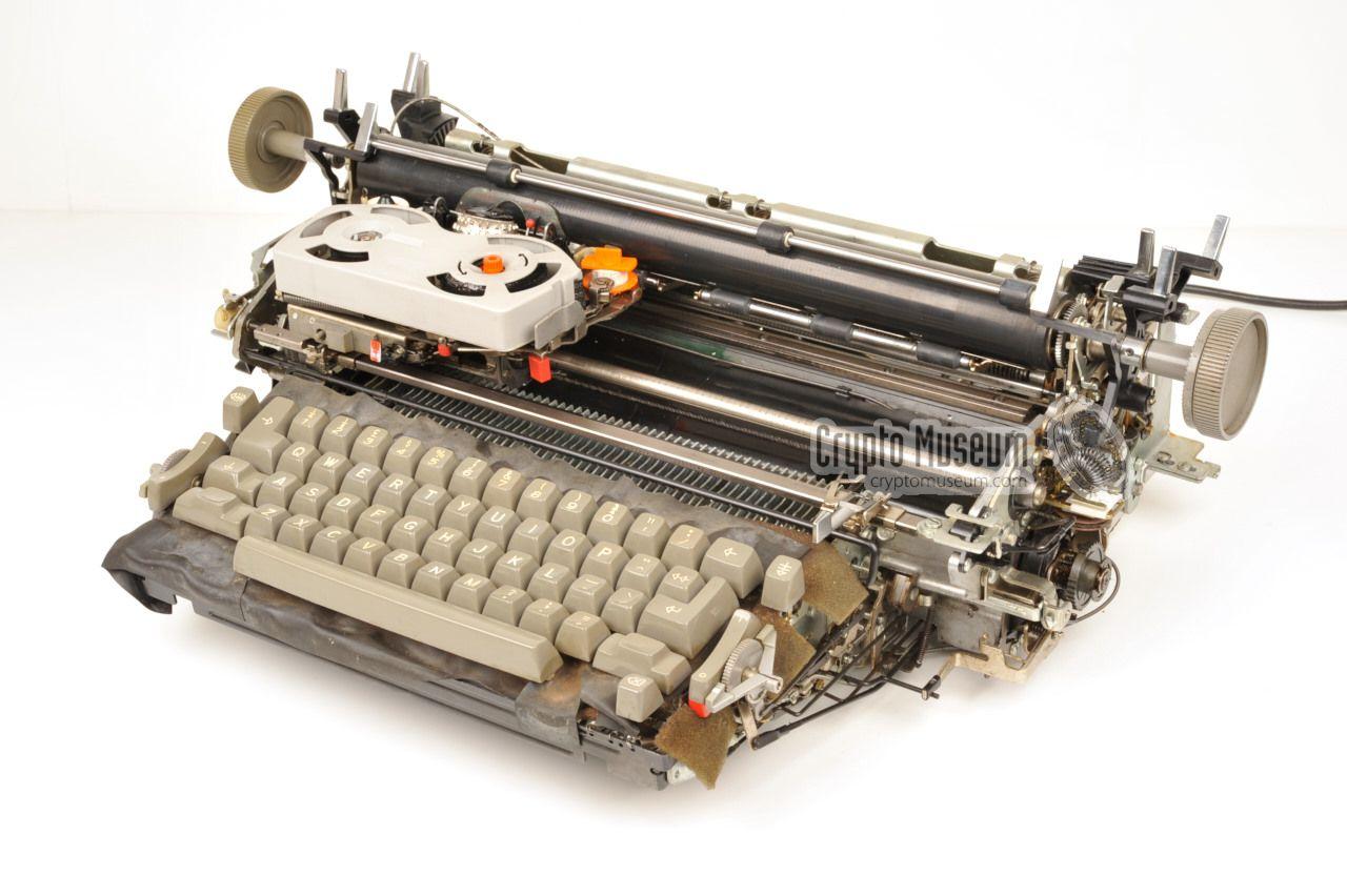 selectric bug rh cryptomuseum com ibm selectric service manual ibm selectric typewriter repair manual