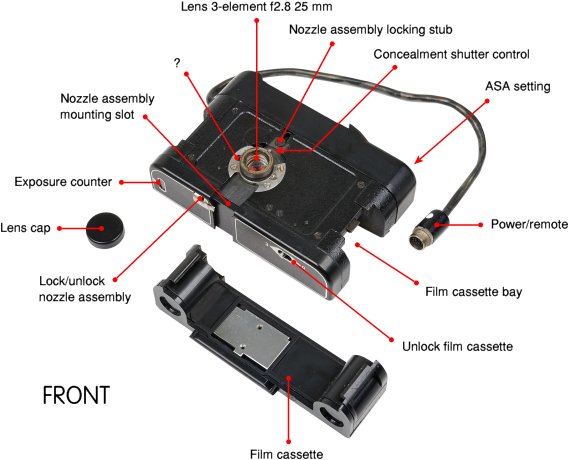 Zakhod Machine Slot Topper Wiring Diagram on