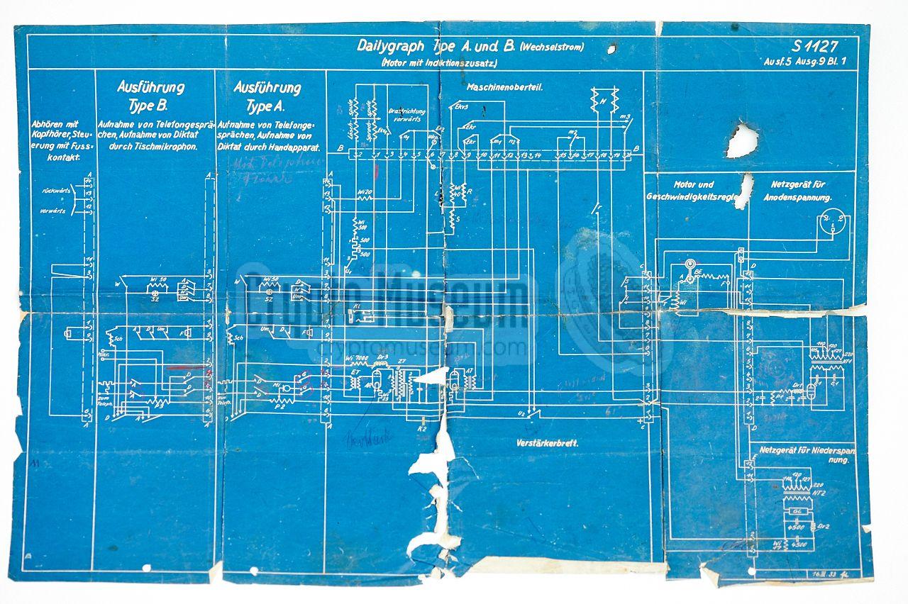 Atemberaubend 3 Gang Ventilatormotor Schaltplan 110v Zeitgenössisch ...