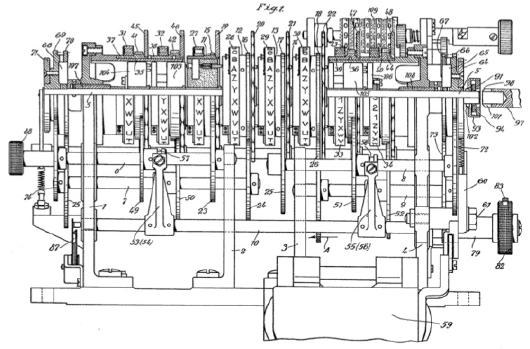 muse wiring diagram honda motorcycle repair diagrams