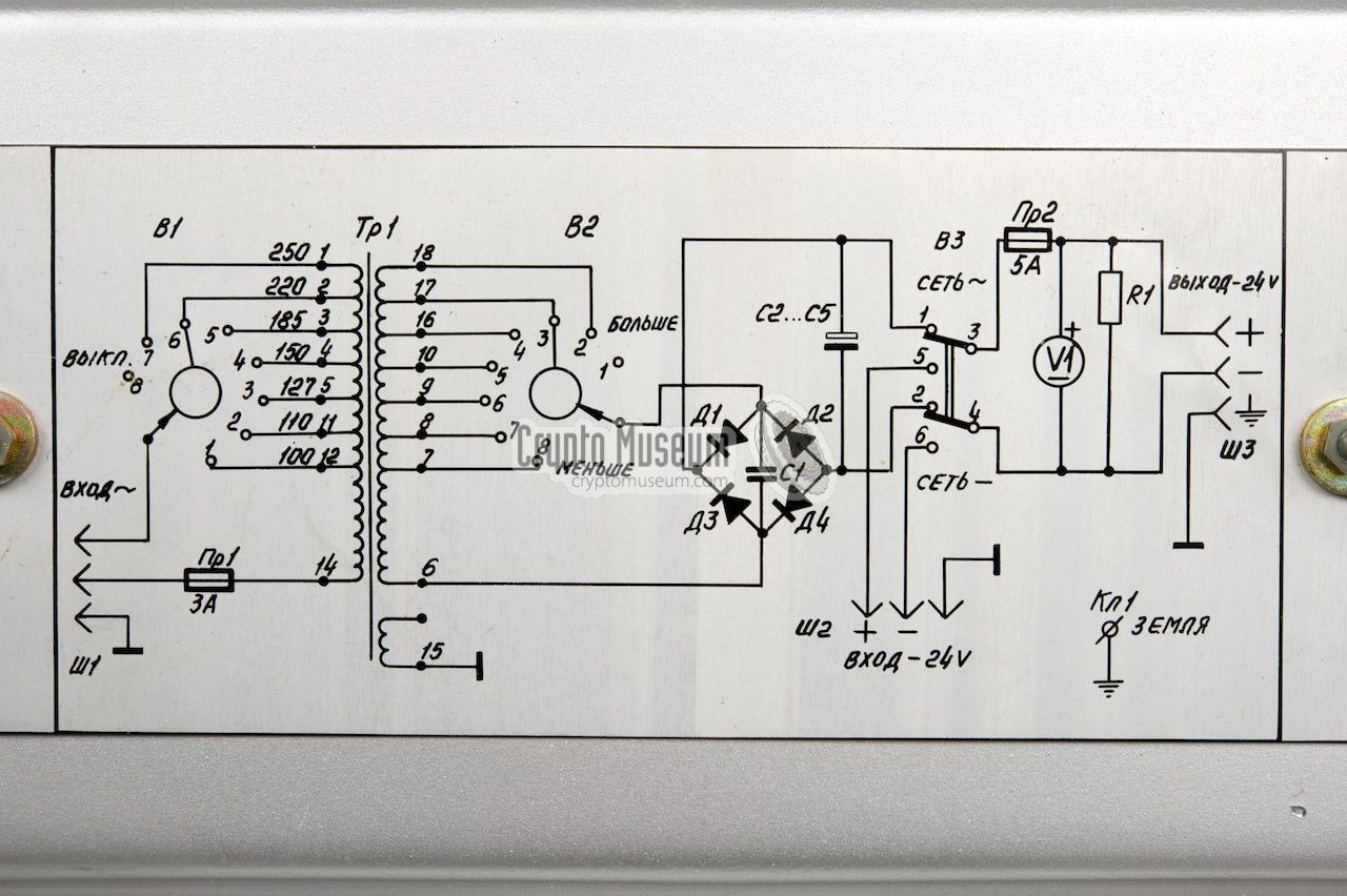 3 phase voltage selector switch wiring diagram wiring. Black Bedroom Furniture Sets. Home Design Ideas