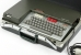 Gretag TC-803 electronic portable off-line teletype encryptor