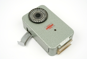 Pocket Cipher Device CD-57