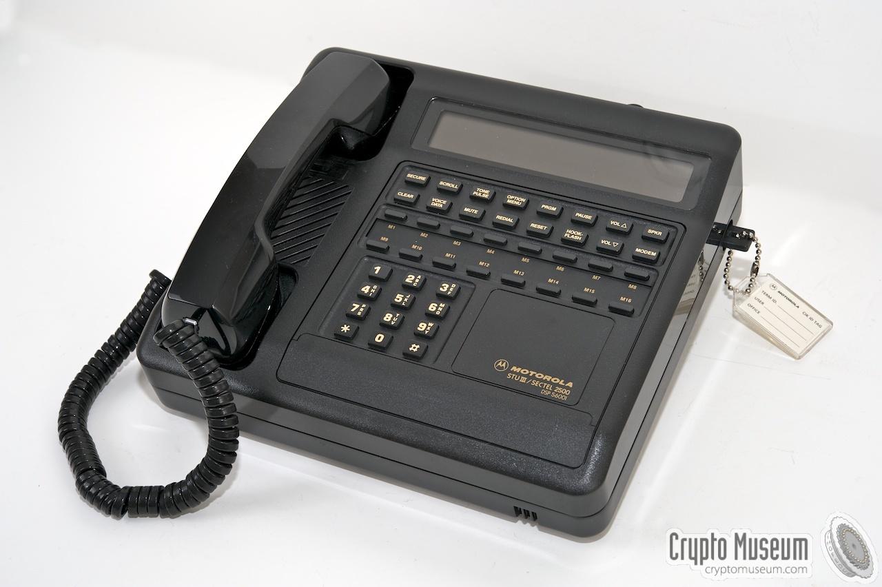 Siemens computer modems | ebay.