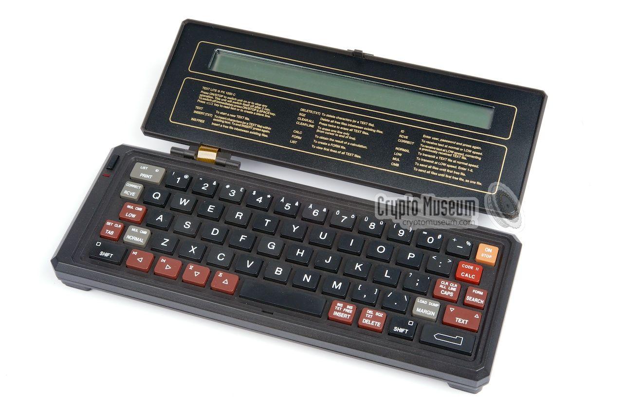 PX-1000
