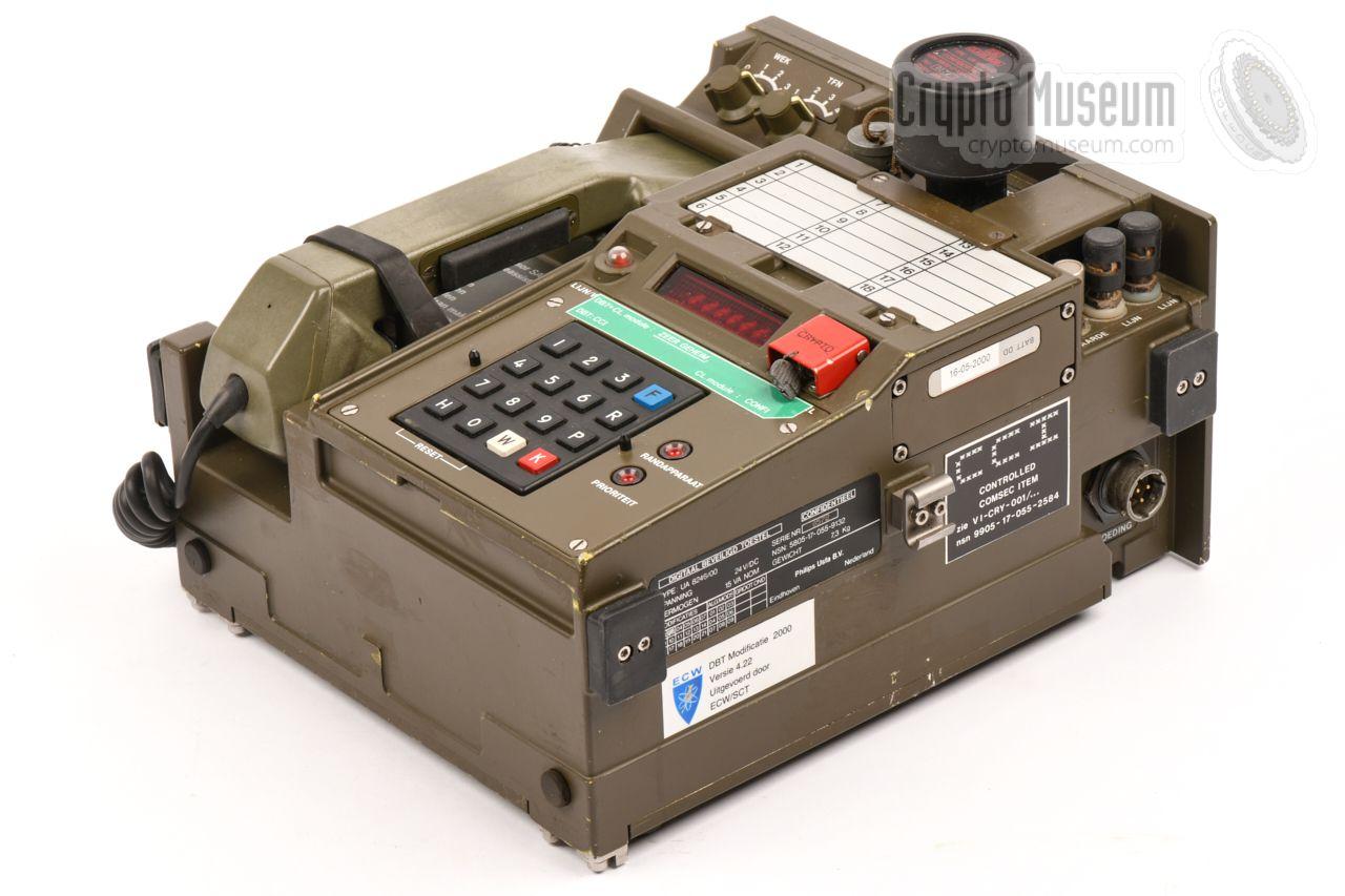 Three Light Control Switch Circuit Free Electronic Circuits 8085