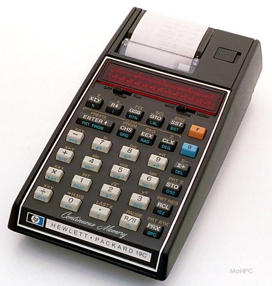 Function obj, function obj,9-19 | hp 50g graphing calculator user.