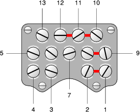 300_block_t gpo 300 gpo wiring diagram at nearapp.co
