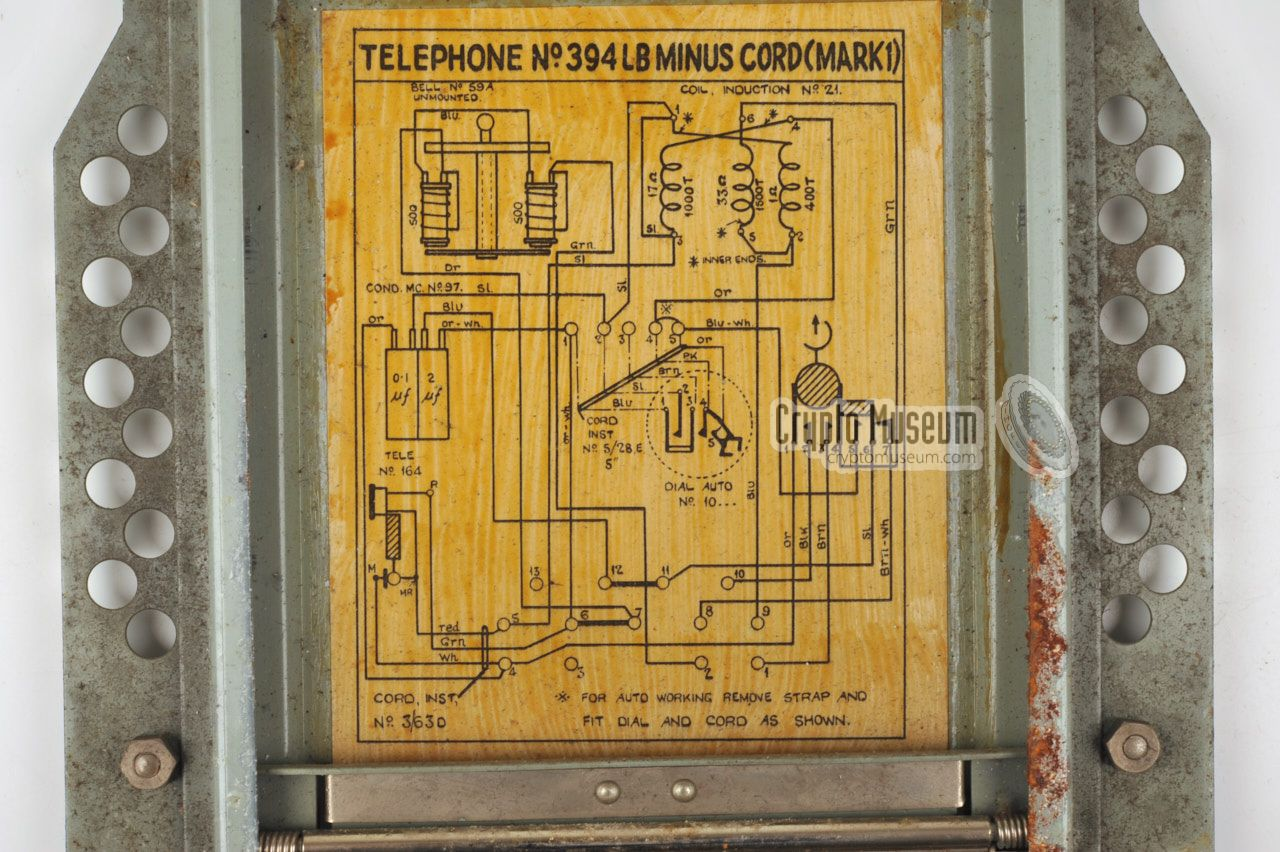 Secraphone Wiring Diagrams Besides 4 Pin Cb Mic Diagram Likewise Radio Note That A Circuit