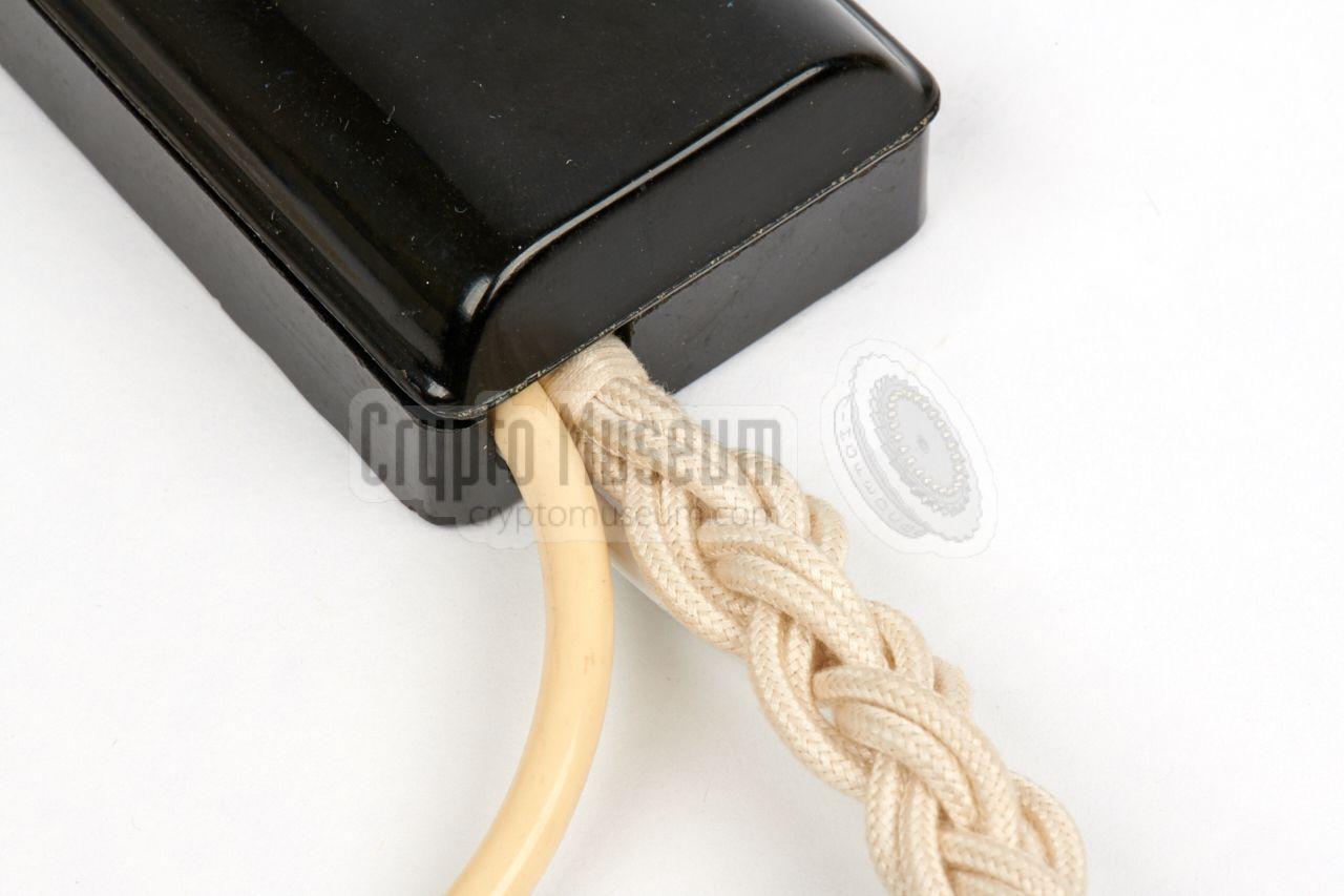 Dial Telephone Wiring Diagram Moreover Bt Master Socket Wiring Diagram