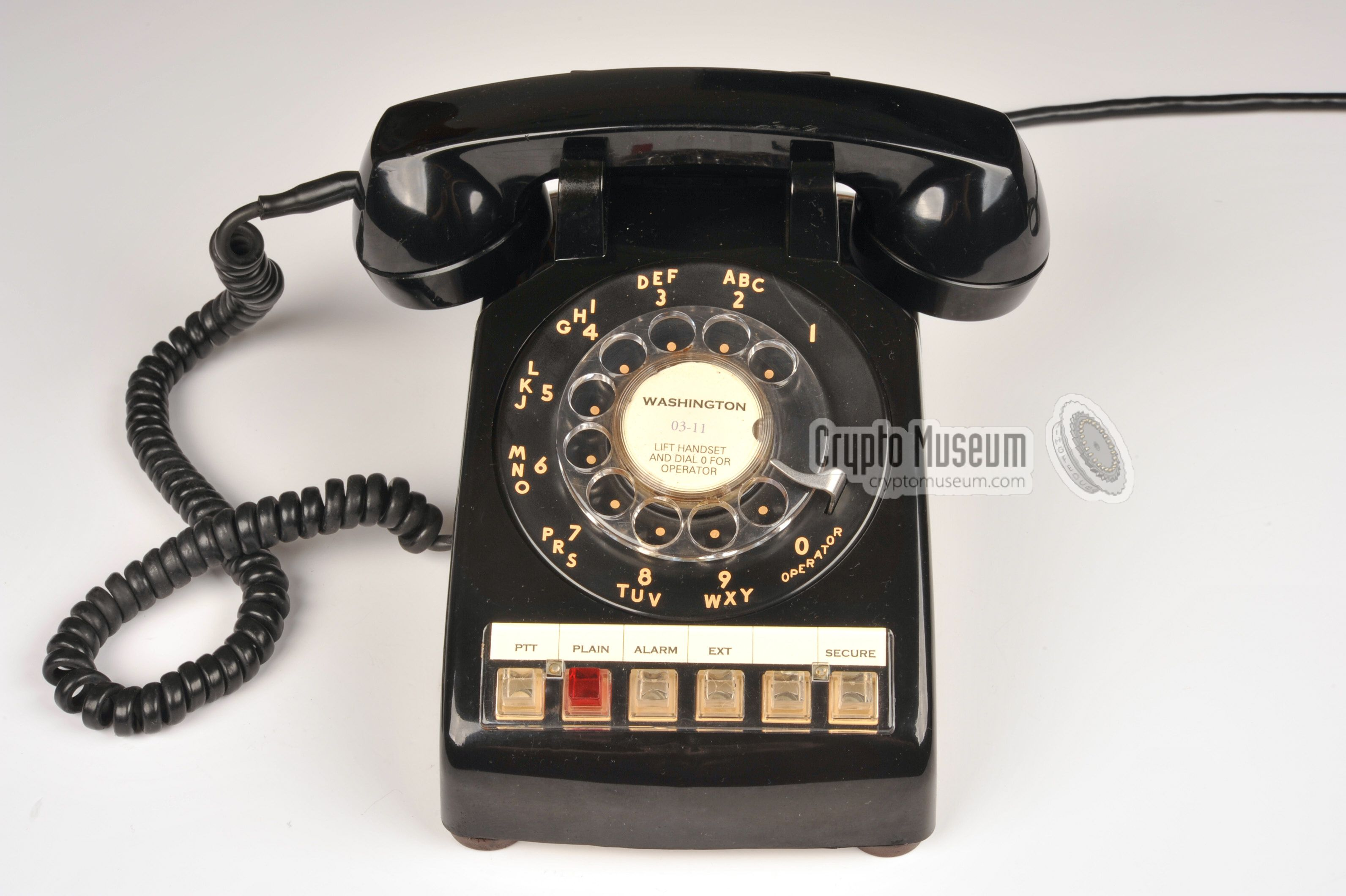 full ky 3 Antique Phone Wiring Diagram at gsmportal.co