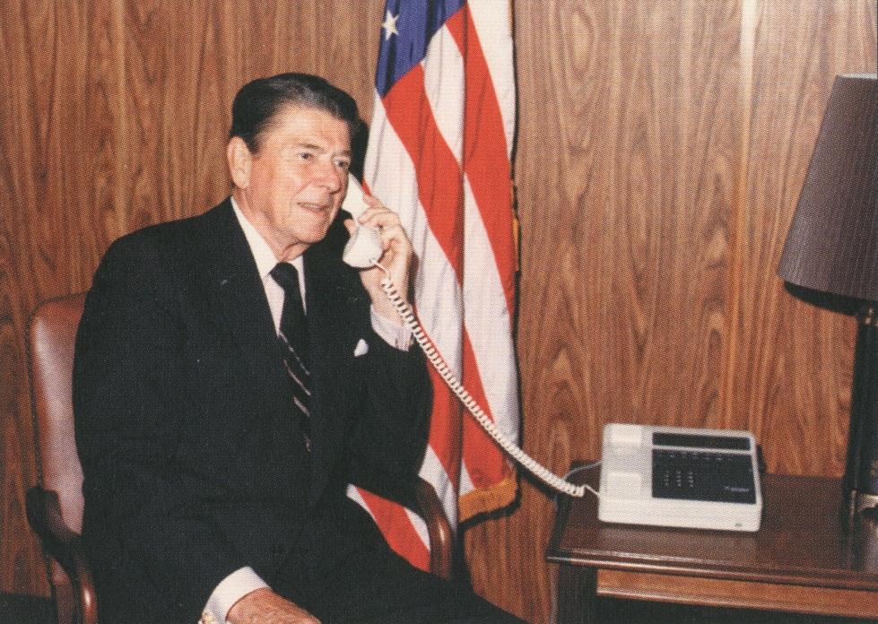 美国总统通讯如何防窃听z - 银河 - 银河@生存主义唱诗班