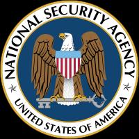 NSA-Typ