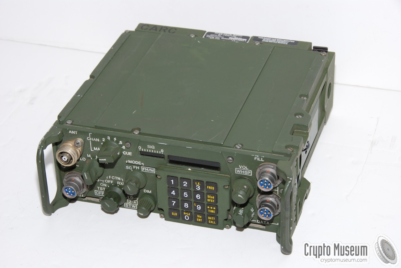 sincgars radio connectors with Index on Sincgars Radio Configurations Diagrams besides Indicator Wiring Diagram together with american Milspec moreover Military Antenna also U229.