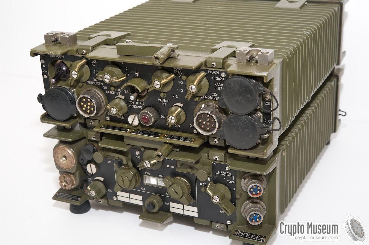 The 1960s amp 70s - 5 9