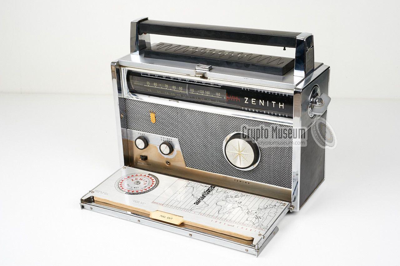 Zenith 1000d. Wiring. Zenith Tube Radio Schematics 10g 130 At Scoala.co